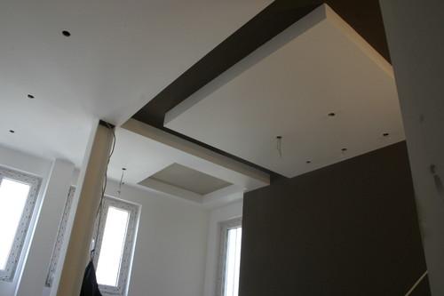 Lucrari, proiecte Casa O - Bucuresti  - Poza 6