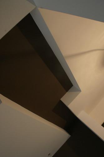 Lucrari, proiecte Casa O - Bucuresti  - Poza 8