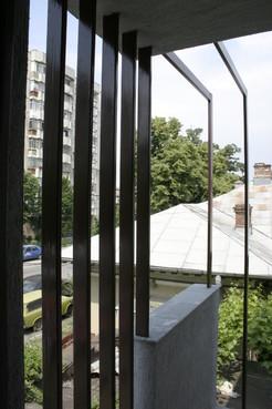 Lucrari, proiecte Casa O - Bucuresti  - Poza 15