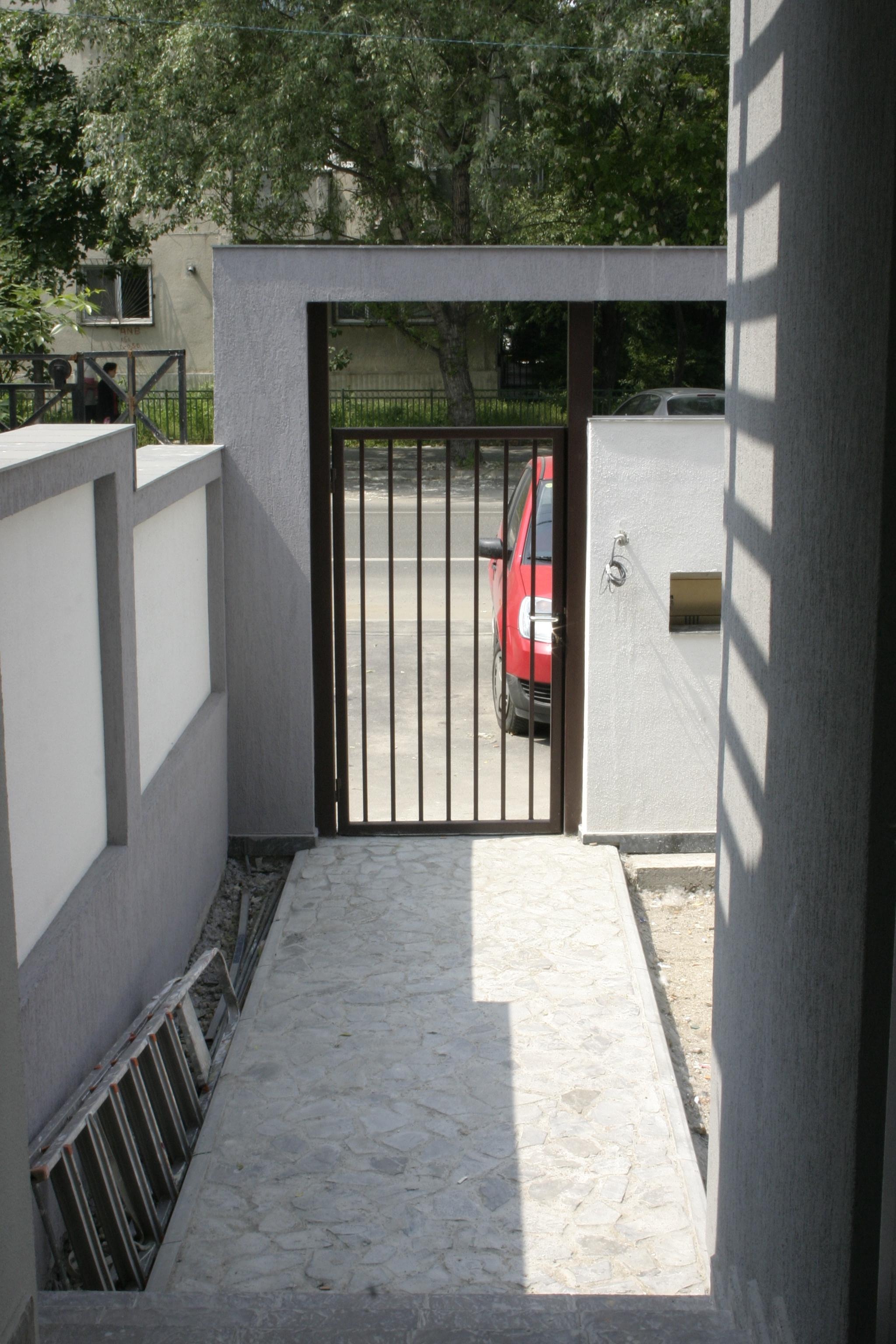 Casa O - Bucuresti  - Poza 16