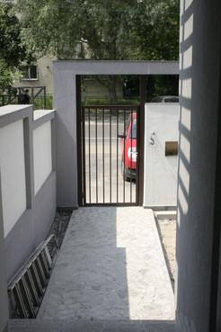 Lucrari, proiecte Casa O - Bucuresti  - Poza 16
