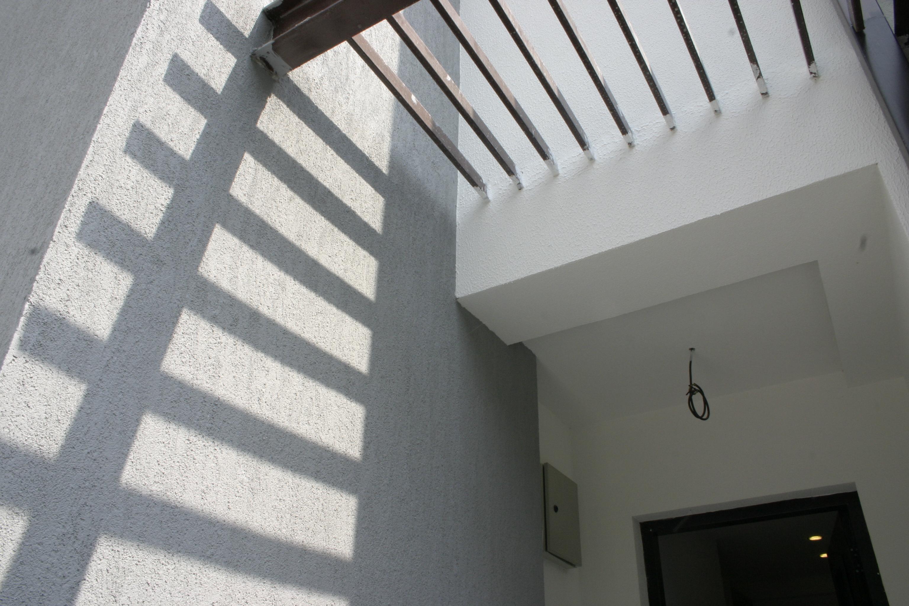 Casa O - Bucuresti  - Poza 20