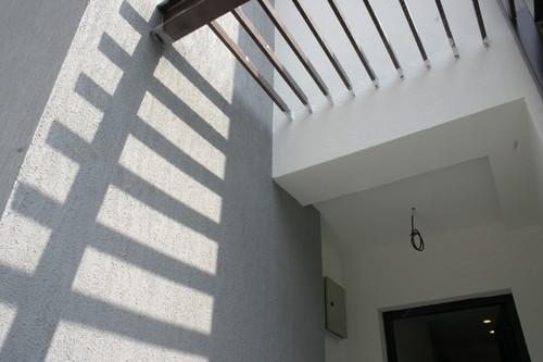Lucrari de referinta Casa O - Bucuresti  - Poza 20