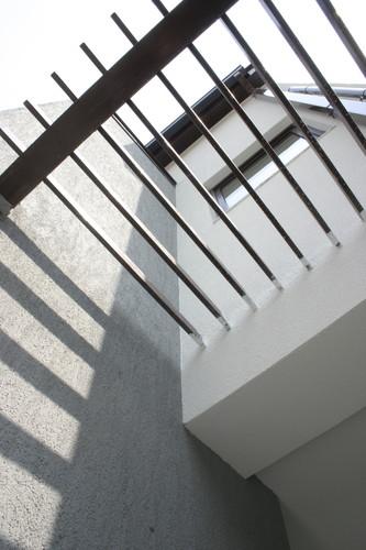 Lucrari, proiecte Casa O - Bucuresti  - Poza 21