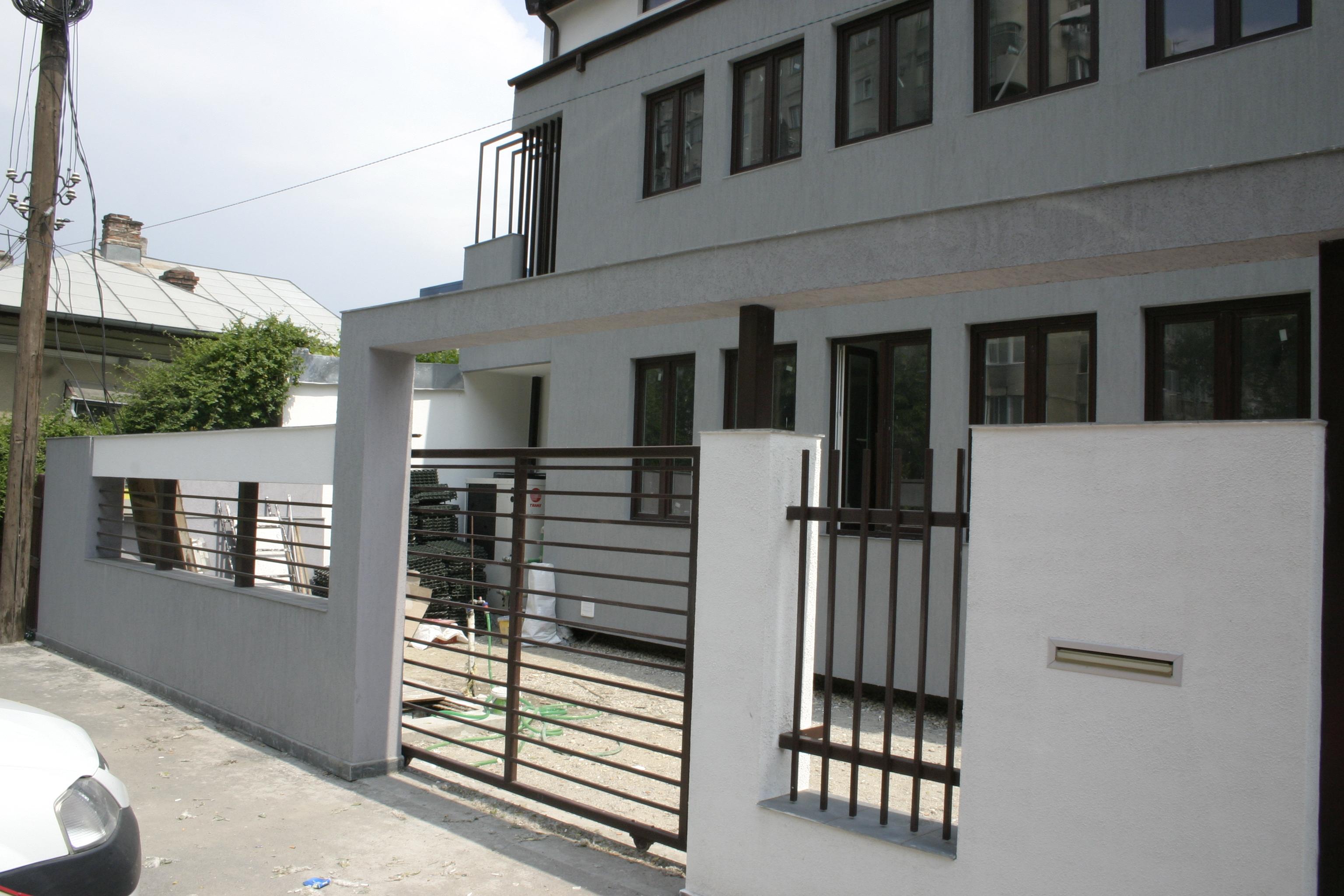 Casa O - Bucuresti  - Poza 22