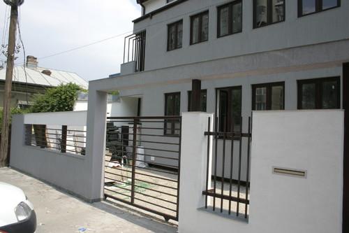 Lucrari de referinta Casa O - Bucuresti  - Poza 22