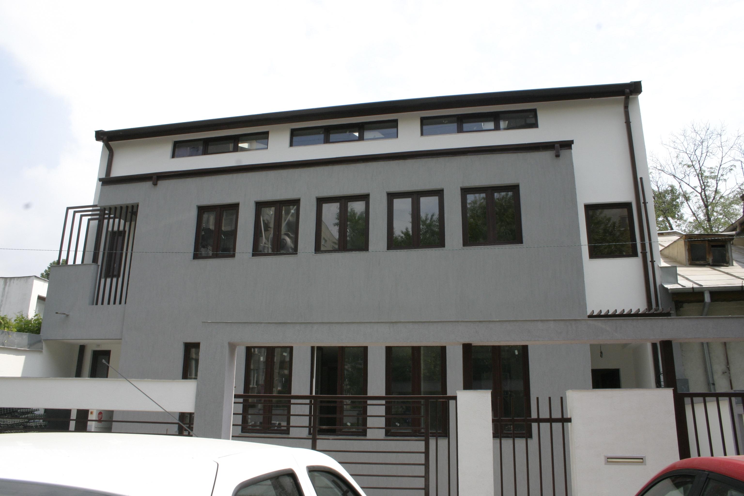 Casa O - Bucuresti  - Poza 24