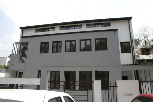 Lucrari de referinta Casa O - Bucuresti  - Poza 24