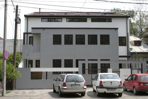 Lucrari de referinta Casa O - Bucuresti  - Poza 25