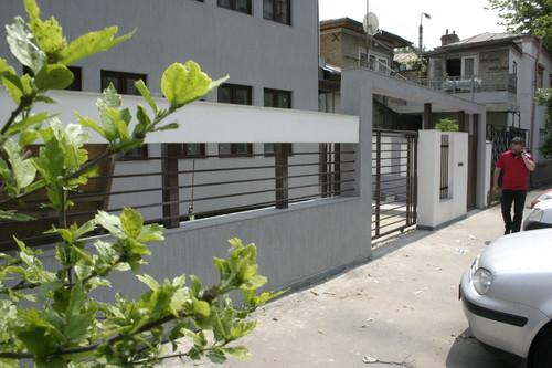 Lucrari, proiecte Casa O - Bucuresti  - Poza 26
