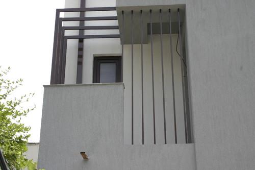 Lucrari, proiecte Casa O - Bucuresti  - Poza 27