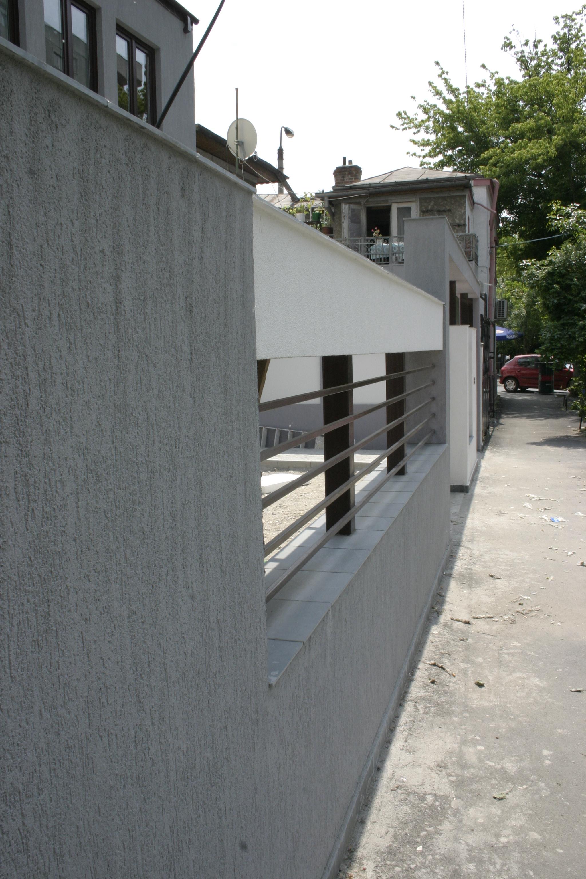 Casa O - Bucuresti  - Poza 29