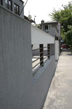 Lucrari de referinta Casa O - Bucuresti  - Poza 29
