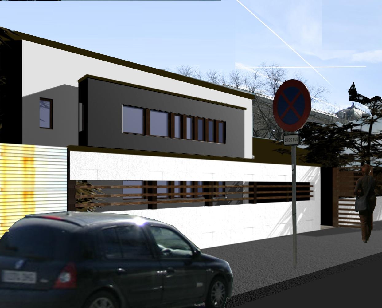 Casa O - Bucuresti  - Poza 30