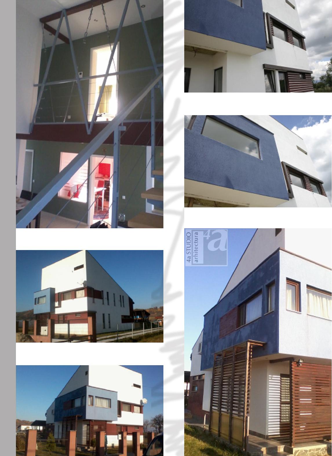 Casa individuala Sandu  - Poza 2