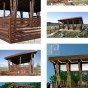 Casa individuala Sandu  - Poza 6