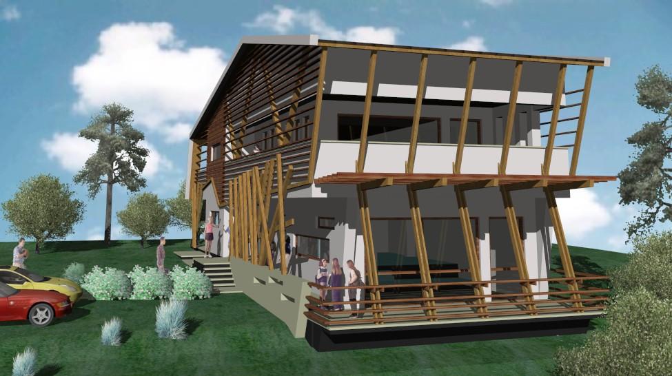 Casa Selim - Baia Mare  - Poza 5