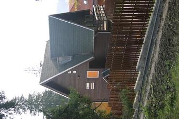 Lucrari de referinta Casa de vacanta - Predeal  - Poza 2