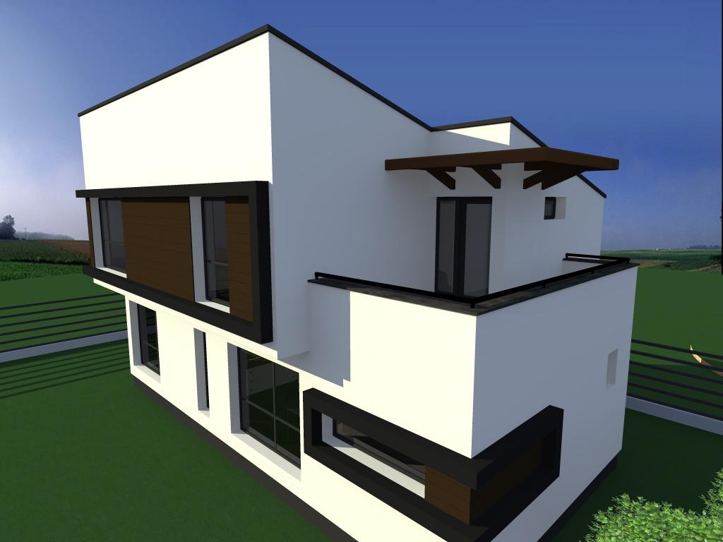 Casa de vacanta - Baia Mare  - Poza 5