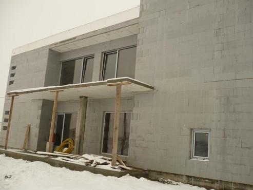 Lucrari de referinta Casa N - Baia Mare  - Poza 3