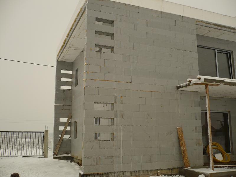 Casa N - Baia Mare  - Poza 4