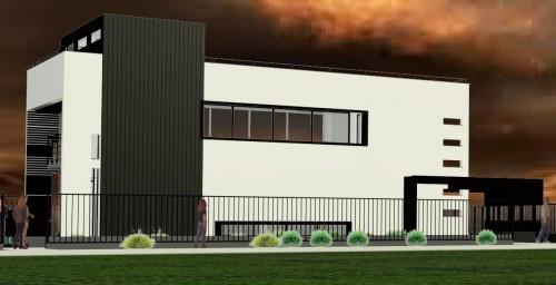Lucrari, proiecte Casa N - Baia Mare  - Poza 5