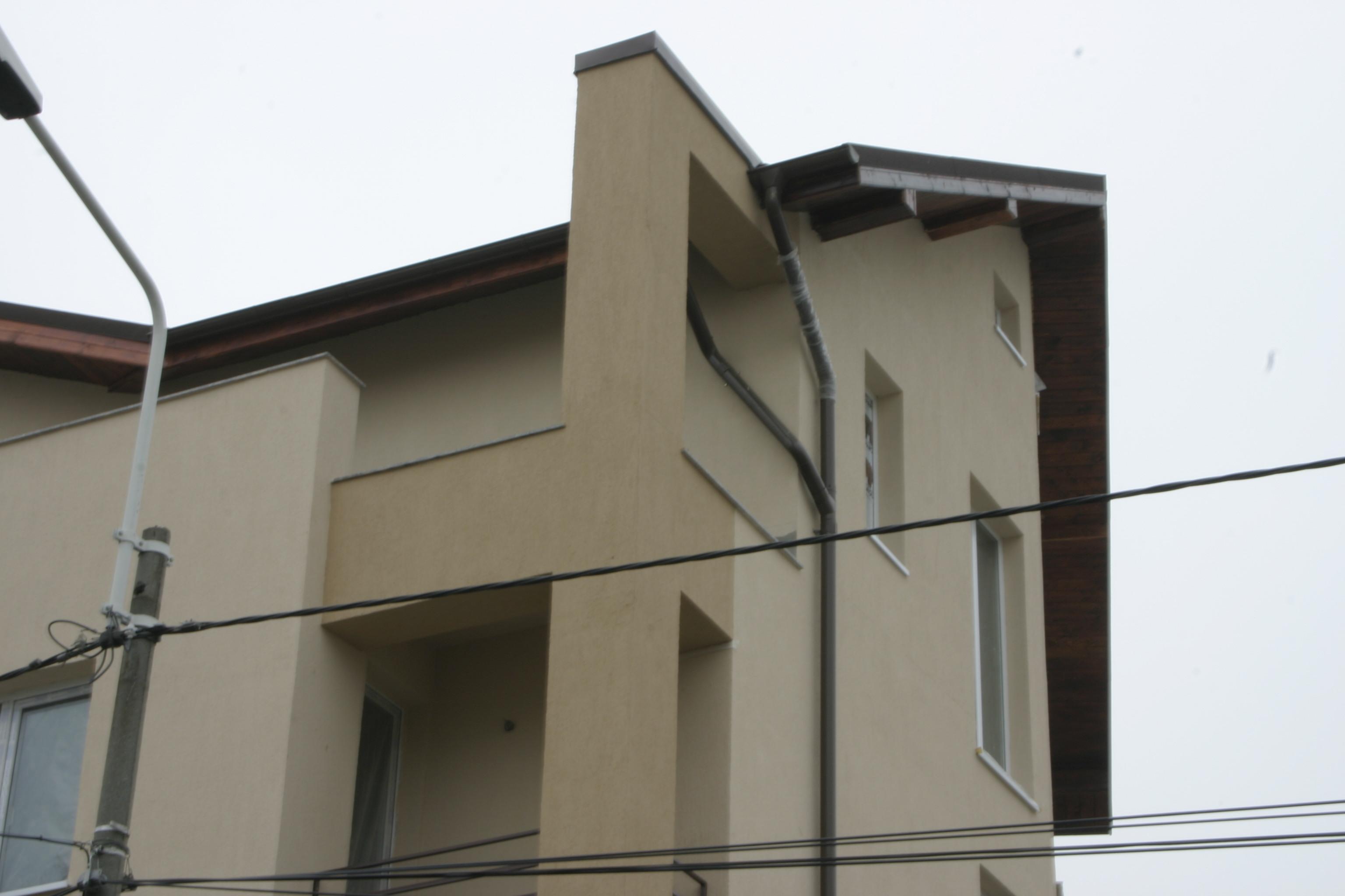 Amenajare Clinica stomalotogica - Bucuresti  - Poza 4