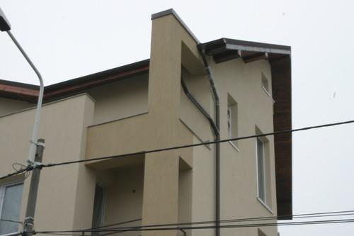 Lucrari, proiecte Amenajare Clinica stomalotogica - Bucuresti  - Poza 4