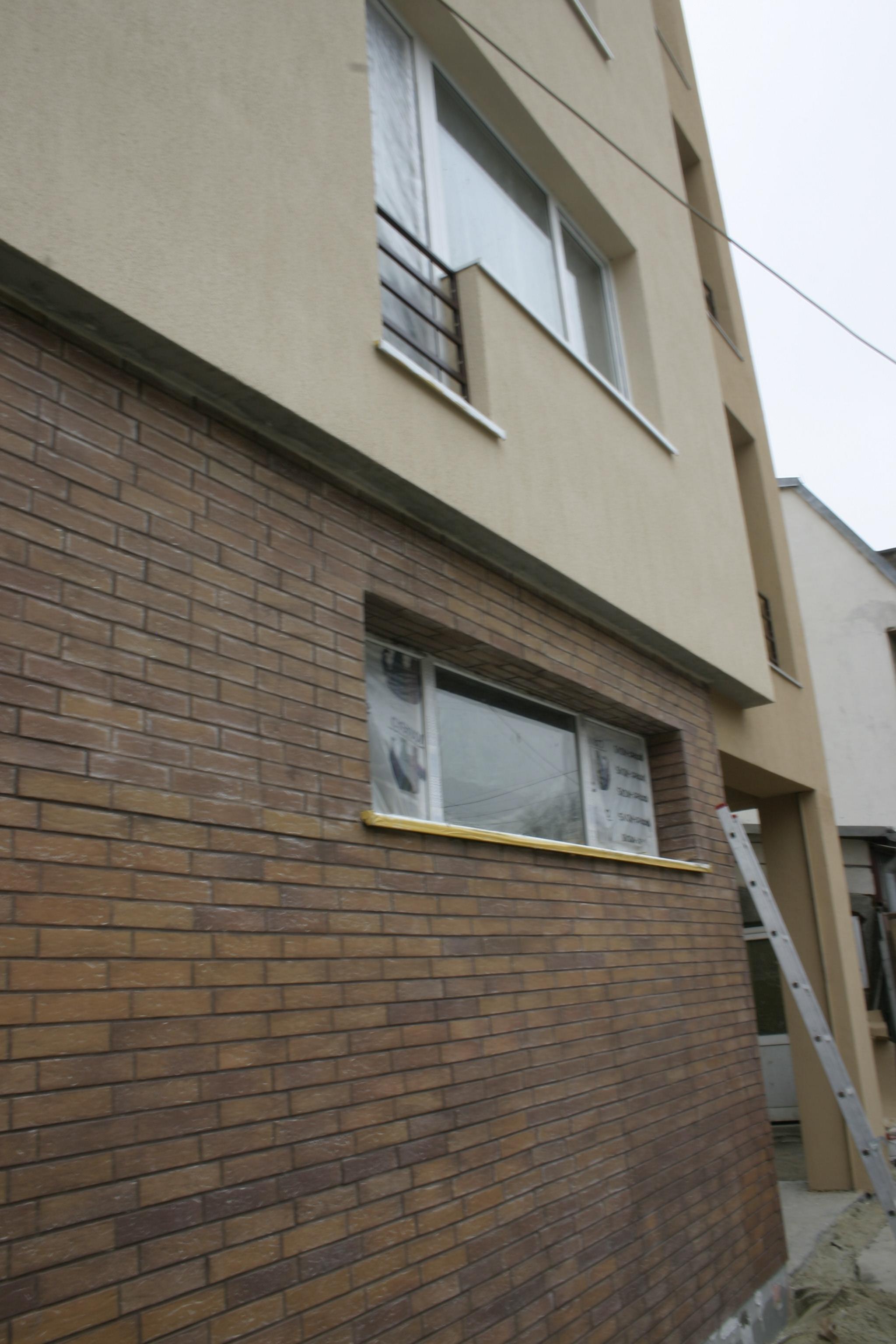 Amenajare Clinica stomalotogica - Bucuresti  - Poza 6