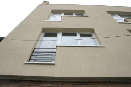 Lucrari, proiecte Amenajare Clinica stomalotogica - Bucuresti  - Poza 7
