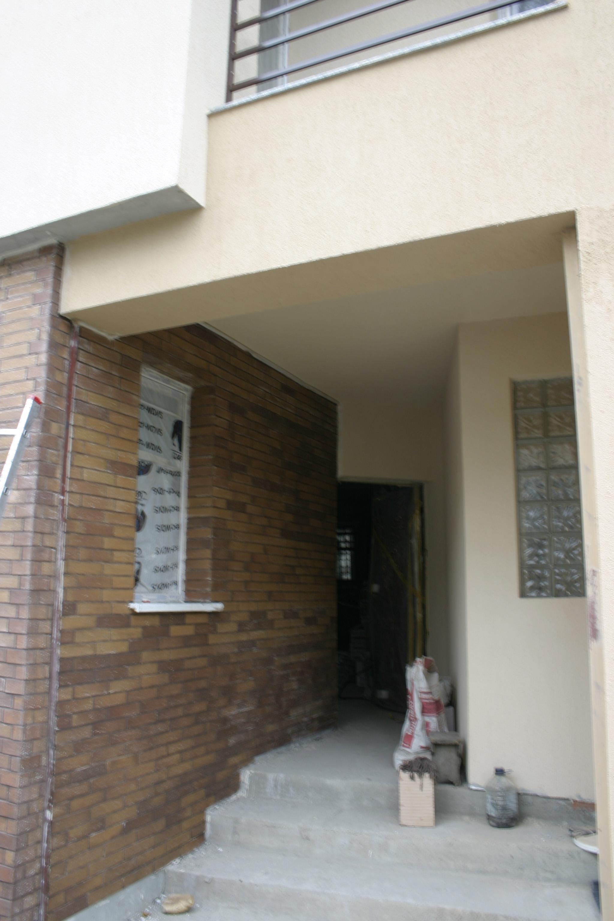 Amenajare Clinica stomalotogica - Bucuresti  - Poza 11