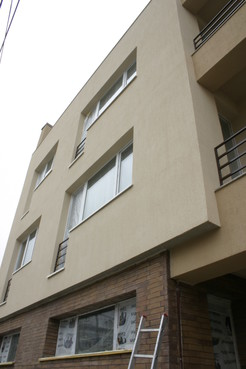 Lucrari de referinta Amenajare Clinica stomalotogica - Bucuresti  - Poza 12