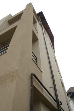 Lucrari, proiecte Amenajare Clinica stomalotogica - Bucuresti  - Poza 13