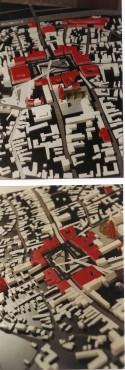 Lucrari de referinta Revitalizarea centrului istoric Baia Mare  - Poza 5
