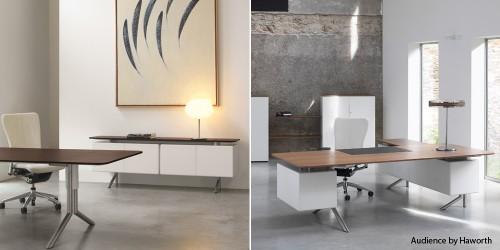 Birouri executive TECHNO OFFICE - Poza 1