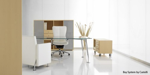 Birouri executive TECHNO OFFICE - Poza 2