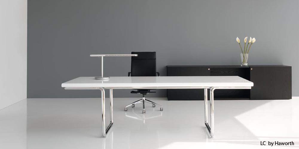 Birouri executive TECHNO OFFICE - Poza 3