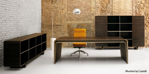 Birouri executive TECHNO OFFICE - Poza 4