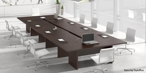 Mese de Meeting TECHNO OFFICE - Poza 5