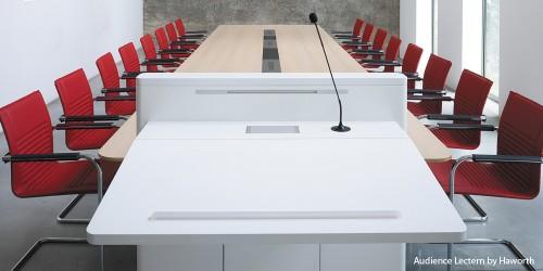 Altele  TECHNO OFFICE - Poza 4