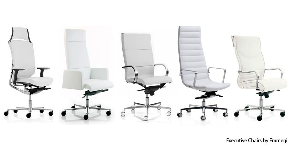 Scaune ergonomice TECHNO OFFICE - Poza 2