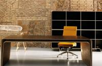 Mobilier pentru birouri TECHNO OFFICE