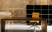 Mobilier pentru birouri TECHNOsurface - Birouri executive:aceasta subcategorie consta in liniile de mobilier care reflecta valori specifice personalitatii utilizatorului, ilustreaza statusul si incurajeaza aspiratiile individuale.TECHNOseatingsaceasta categorie inglobeaza scaune ergonomice (manageriale & operative), scaune pentru vizitatori, canapele si fotolii, fotolii de amfiteatru, scaune de conferinta si de training, sisteme de scaune tip bench.TECHNOstorages - Sisteme de depozitare fixe sau mobilecategorie care cuprinde sisteme de mobilier destinate depozitarii si stocarii, care pot fi mobile sau fixe, individuale (casetiere fixe sau mobile, integrate, dulapuri) sau pentru uz colectiv (pereti separatori utilati, biblioteci).