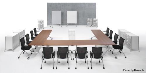 Mese de meeting TECHNO OFFICE - Poza 3