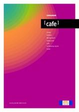 Scaune pentru cafenele NOWY STYL TECHNO OFFICE