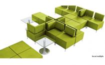 Scaune TECHNOseating - Scaune Food Court:subcategorie carecuprinde scaune pentru cantine, cofetarii, cafenele, restaurate, baruri, disponibile intr-o gama variata de materiale si culori, care se pot adapta in functie de publicul tinta al locatiei.
