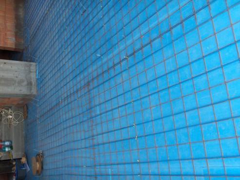 Lucrari, proiecte Incalzire in pardoseala Ghercesti - Jud Dolj  RAYCHEM - Poza 7