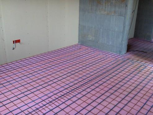 Lucrari, proiecte Incalzire prin pardoseala casa Amvic - Costin Tarziu - Drobeta Turnu Severin RAYCHEM - Poza 309