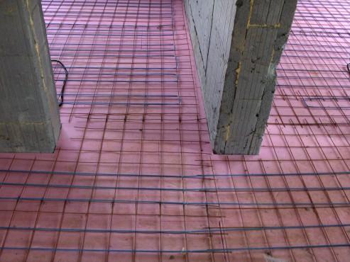 Lucrari, proiecte Incalzire prin pardoseala casa Amvic - Costin Tarziu - Drobeta Turnu Severin RAYCHEM - Poza 318