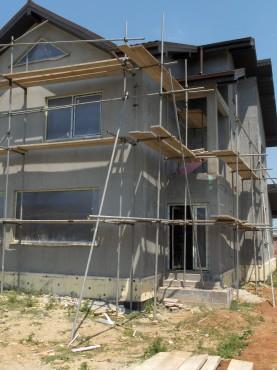 Lucrari, proiecte Incalzire prin pardoseala casa Amvic - Costin Tarziu - Drobeta Turnu Severin RAYCHEM - Poza 352